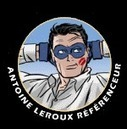 Apéro SEO à Rennes le 19/05/2015 - Référenceur (Antoine Leroux) | SEO | Scoop.it