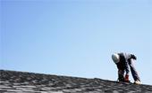 Rénovation des bâtiments : à quoi sert la mention « RGE » ? | Réglementation - Bricolage | Scoop.it
