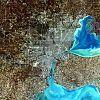 List of films set in Detroit - Wikipedia, the free encyclopedia   Detroit   Scoop.it