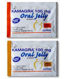 Cheap kamagra paypal: Mail Order Viagra | kamagra-online pharmacy store | Scoop.it