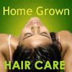 Natural Hair Care Tips - Homebraid.com | Natural Hair | Scoop.it