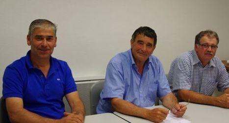 Les Groupements d'employeurs en forte progression - ladepeche.fr | TEMPS PARTAGE | Scoop.it