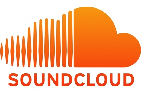 SoundCloud May Actually Start Paying Artists   Music Industry News   Scoop.it