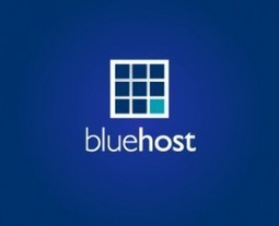 Affordable and Reliable Web Hosting With BlueHost | WordPress and Web Design | Scoop.it