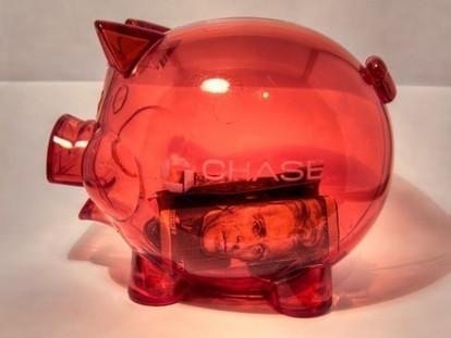 En 3 minutes | Crise à Chypre : doit-on retirer nos sous des banques? - Soyons Désinvoltes | Soyons Désinvoltes | Scoop.it