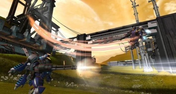 Torque 3D engine going open-source and free - Shacknews | Machinimania | Scoop.it