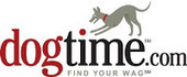 Bunny's Blog: DogTime.com Launches Dog Match-Up Tool | Pet News | Scoop.it