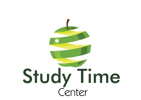 Coupon code: Time-To-Study! for a free online training course | Training Support | Scoop.it