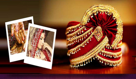 Punjabi Matrimony - Punjabi Matrimonial Sites, Punjabi Girls for Marriage & Bureau | matrimonial service | Scoop.it