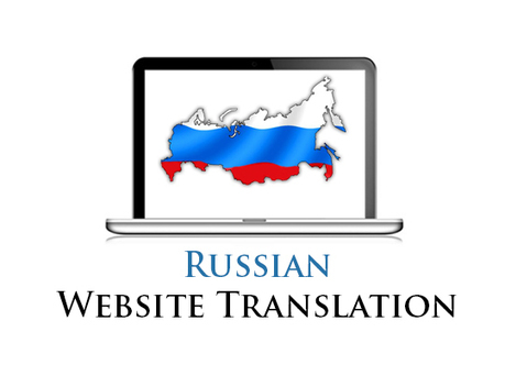 Russian Website Translation Basics | Website Translation Tips | Scoop.it