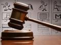 Open Source : Google n'attaquera pas avec ses brevets, mais répliquera | Droit de la propriété intellectuelle | Scoop.it