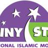 Brainy Stars International Islamic Montessori