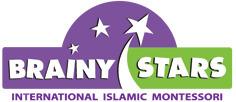 Brainy Stars International Islamic Montessori   Kindergarten   Preschool   Play School - Bangalore, India   Brainy Stars International Islamic Montessori   Scoop.it