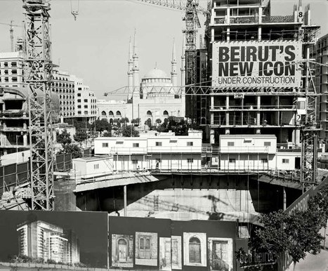 Photomed Beirut 2014 (Lebanon) | What's new in Visual Communication? | Scoop.it