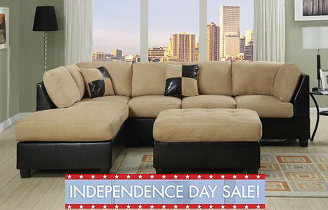 Dox Furniture Dallas announces Independence Day sale | Home Furniture Blog | Scoop.it