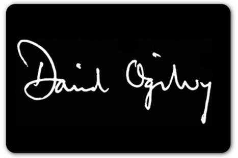 David Ogilvy's 10 tips for clear, concise writing | Advertising | Scoop.it