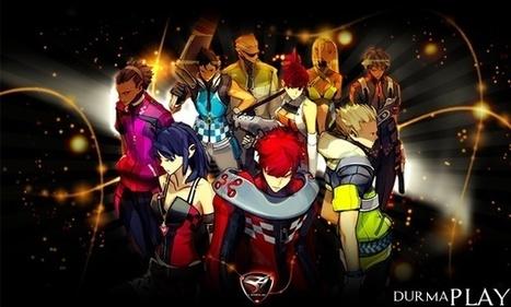 S4 League'ten 24 Saat S   Final Fantasy   Scoop.it