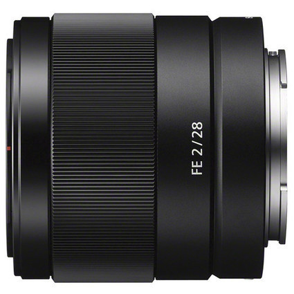 Sony FE 28mm f/2 Lens Review – With Conversion Lenses!   SonyAlphaLab.com   Through the Lens   Scoop.it