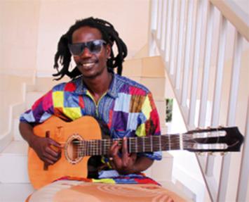 Papa Faly Diop artiste-chanteur basé en Italie : «J'ai choisi de me produire dans la rue pour vivre ma passion» | Le Quotidien (Sénégal) | Kiosque du monde : Afrique | Scoop.it