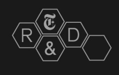 The New York Times R&D Lab releases Hive, an open-source crowdsourcing tool | CiberOficina | Scoop.it