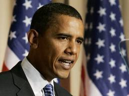 August Birthdays: Barack Obama | Topical English Activities | Scoop.it