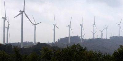 Les énergies renouvelables en perte de vitesse | Corinne LEPAGE | Scoop.it