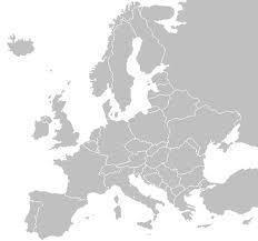 Especial Trabajar en Europa. Informaciónimprescindible. | Educacion, ecologia y TIC | Scoop.it