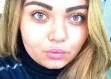 Police search for 16-year-old girl missing from Isle of Dogs | Policing news | Scoop.it