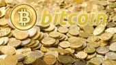 Le bitcoin, stimulateur d'innovation ? | Design, Innovation et Marketing | Scoop.it