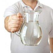 9 tips om wakker te blijven tijdens je werk - Bewegen - Gezondheid ... | Slimmer werken en leven - tips | Scoop.it