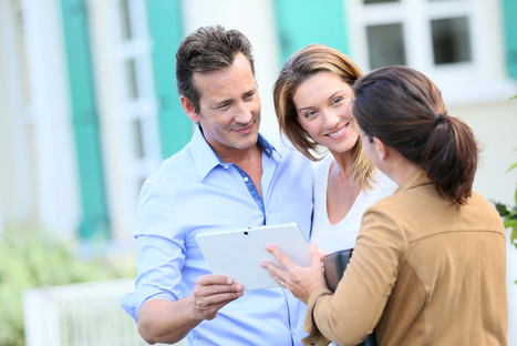 Three Things to Look for When Choosing a Real Estate Agent in South Carolina   Real Estate Resources and Tips in Charleston, SC   Scoop.it