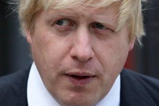 Boris Johnson's affordable rent faces council's legal challenge » Housing » 24dash.com | Welfare, Disability, Politics and People's Right's | Scoop.it