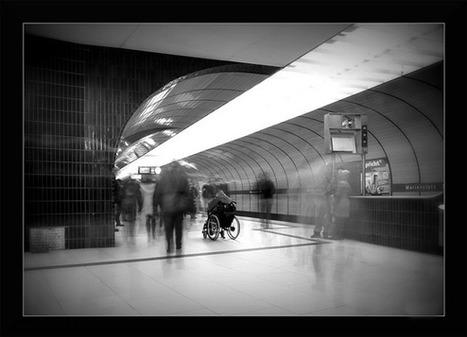 QUEL HUMANISME À L'ÉPREUVE DU HANDICAP ? - France Culture Plus - France Culture | Handicaps dans les médias | Scoop.it