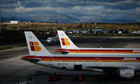 International Airlines Group sues Spanish pilots over Iberia strikes | Allplane: Airlines Strategy & Marketing | Scoop.it