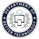 What Is The Future Of Open Government?   The DOBT Blog   thought starters   Scoop.it