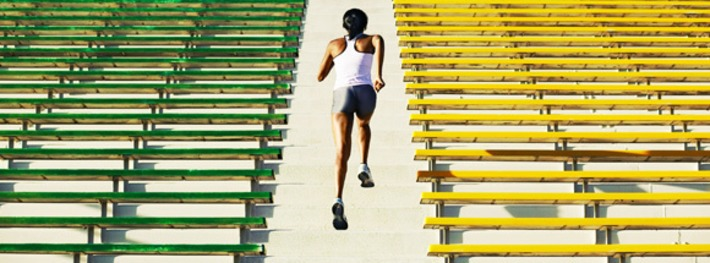 How Regular Exercise Helps You Balance Work and Family | Knowledge Broker | Scoop.it