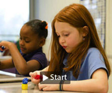 Doing What Works - Topic | Reading, Writing, Word study, and Content Literacy | Scoop.it