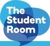 The Student Room | effect of globalization on the uk | Scoop.it