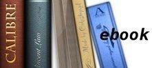 Ipad, tablette Android comment gérer tous ses livres ? - Tarn-Et-Garonne, Photo Rando...   AlainLarhant   Scoop.it