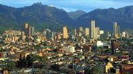 Clúster de Energía de Bogotá al frente de grandes proyectos del sector eléctrico en la capital del país - www.noticiassuper.com | Infraestructura Sostenible | Scoop.it