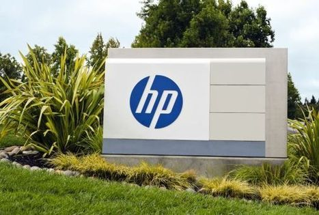 HP India offers free VSA license to Intel Xeon E5 v3 server buyers - Infotech Lead (registration) (blog) | Virtual Storage Appliance | Scoop.it