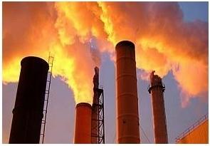 ENEA: fattibile per l'Italia una diminuzione delle emissioni di CO2 dell'80% al 2050 | Offset your carbon footprint | Scoop.it