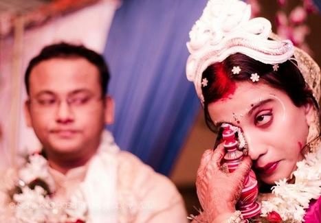 Wedding planner in brampto | Wedding planner in brampton | Scoop.it