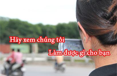 Công ty thám tử quốc việt - công ty hàng đầu Việt Nam | Công ty thám tử Quốc Việt | Scoop.it