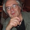 Christian Gatard   Edition : Géographie du futur   foresighting   Scoop.it