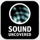 iPad App Tip: Have Fun While Learning About Sound   iPad Academy   Better teaching, more learning   Scoop.it