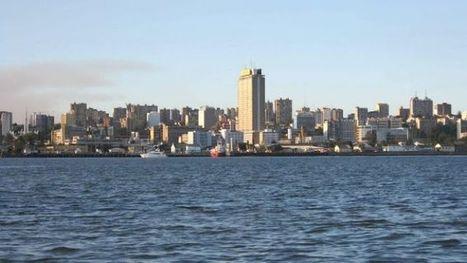 L'étau se resserre sur le Mozambique dont les créanciers n'envisagent @Investorseurope#Mauritius | Investors Europe Mauritius | Scoop.it