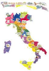 Italian Wine Makers Get Realistic, Offer Great Buys | Vitabella Wine Daily Gossip | Scoop.it