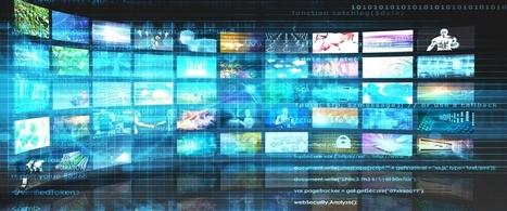 Le brand content, créateur de contenu | Curating ... What for ?! | Scoop.it