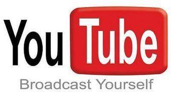 13 outils gratuits pour télécharger des vidéos sur YouTube ou autres | Outils et  innovations pour mieux trouver, gérer et diffuser l'information | Scoop.it